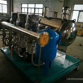 变频供水设备生产批发厂家