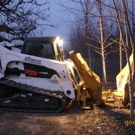 威威挖树-(33~54英寸)挖树机 1分钟挖一棵树