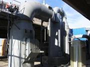 大气污染治理必备环保设备垃圾焚烧炉 农村垃圾焚烧炉 处理效果哦