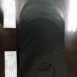 原装正品DA-30D真空泵膜片 DA-30D膜片