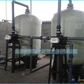 四川软水器-四川全自动软水器-富莱克软水器
