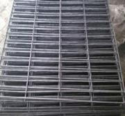 云南钢笆踏板脚手架5mm钢筋焊接网片|钢笆生产厂家整吨批发 价低