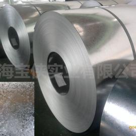 宝钢镀铝锌板,镀铝锌耐指纹钢板,宝钢55%镀铝锌钢板