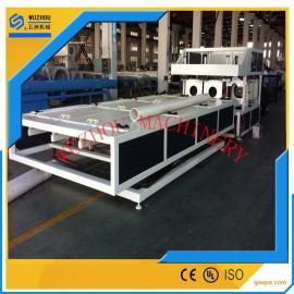 SGK-250管材全自动扩口机