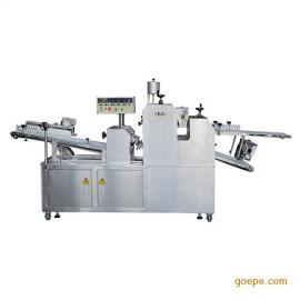 月饼生产线月饼机