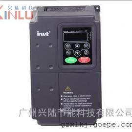 CHF100A-018G/022P-4供水专用英威腾变频器