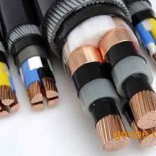 YJV22电力电缆厂家
