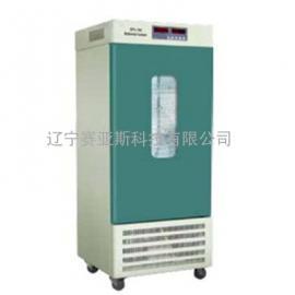 种子老化箱SYS-150S