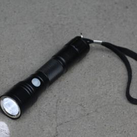 海洋王LED BAD212B微型防爆调光工作灯