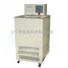 低温水浴锅SYS-4030