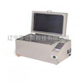 电热恒温水槽SYS-21CU-600B
