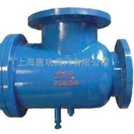 RKG扩散过滤器 导流过滤器 吸入口过滤器 泵入口过滤器