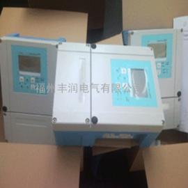 E+H分析仪CPM253-DX0005