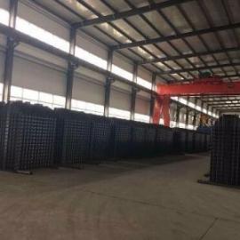 北京泗水专供旱厕转型\三格式化粪池