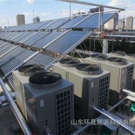 太阳能工程联箱厂家