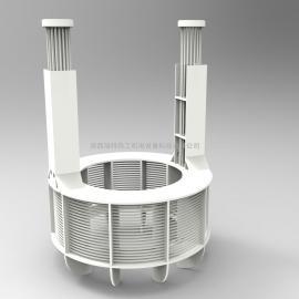 高压反应釜材料选择