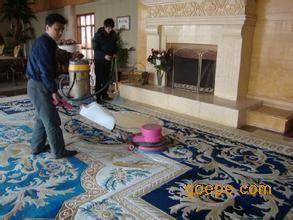 上海杨浦地毯清洗-家庭地毯清洗-块毯清洗-办公室地毯清洗公司