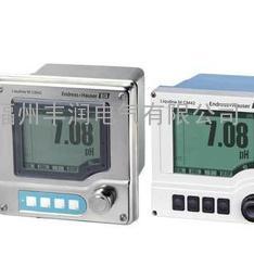 CM442-AAN1CBB010+AK德国E+H分析仪