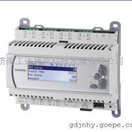 RWG1.M12D进口可编程控制器