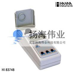 哈纳总酸测定仪-哈纳总酸测定仪价格-哈纳总酸测定仪代理