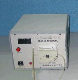 直链淀粉测定仪DYCZ-II