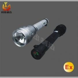 海洋王LED JW7600强光氙气搜索灯