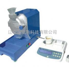小麦硬度指数测定仪SYS-JYDX100×40