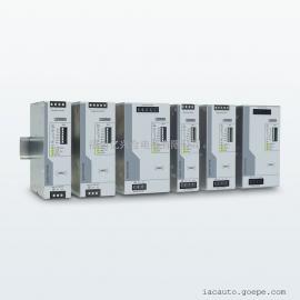 QUINT POWER功能强大的电源大量现货