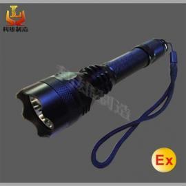 海洋王LED防水防爆手电筒 JW7611