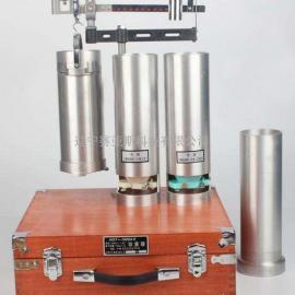 两用容重器SYS-1000A