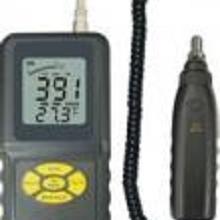 数显测振仪 手持式测振仪 振动分析仪