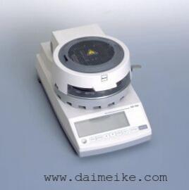 红外线水分计FD-720日本KETT红外水分仪FD720