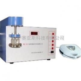 面筋洗涤仪SYS-II