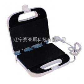 面筋烘干仪SYS-JHGM