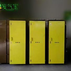 A3东莞废气治理设备/中山废气治理设备10000