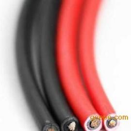 光伏专用电缆厂家PV1-F