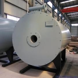 恒安优质燃气导油炉