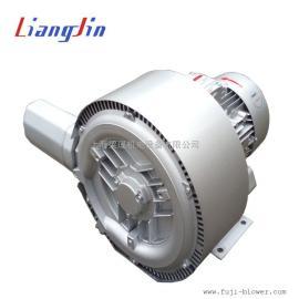 高压漩涡真空气泵,漩涡气泵最新报价