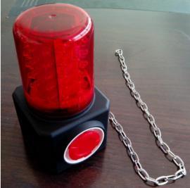 海洋王 LED FL4870多功能报警器