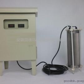 冷却塔吸垢仪