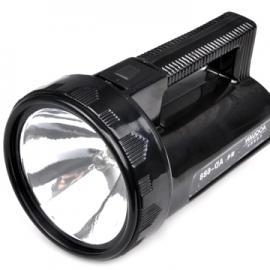 海洋王LED IW5200多功能手提式探照灯