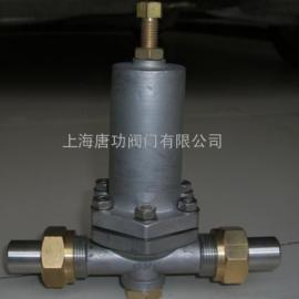 液氮 液化天然��S每烧{式�p�洪yDY12F-25/40P
