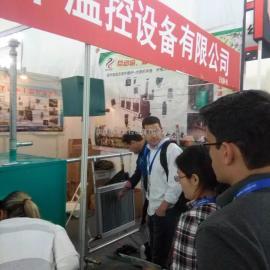 朝阳市朝阳升温地暖锅炉/辽宁省猪舍取暖锅炉