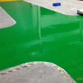六盘水彩色水泥渗透剂 金莱地坪渗透剂