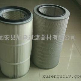 热电厂除尘滤芯_热电厂除尘滤芯价格