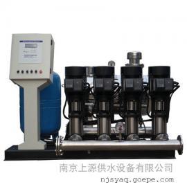 无负压叠压供水设备,无负压变频给水设备,无负压供水设备