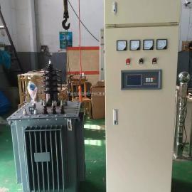 电清灰器柴油机 高压硅反馈柴油机72KV 200mA