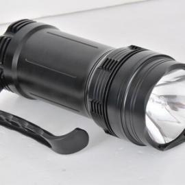 海洋王IW5260 氙气手提式防爆防水探照灯