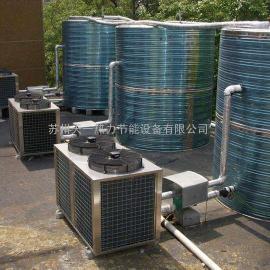 吴江空气源、空气能热泵