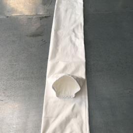防腐蚀除尘布袋